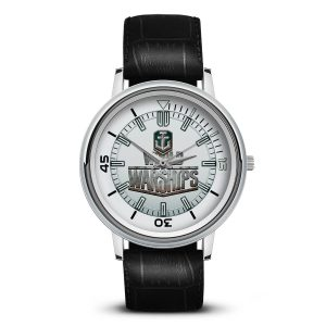 world-of-warships-watch-15