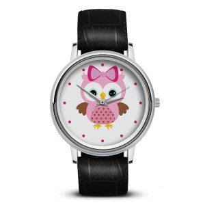 Часы наручные Сова wowl-01-w11