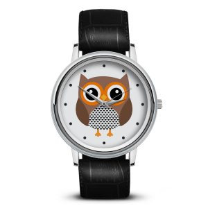 Часы наручные Сова wowl-02-w11
