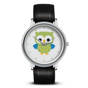 Часы наручные Филин wowl-03-w11