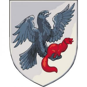часы сувенир Якутск