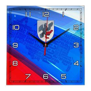 yakutsk-02