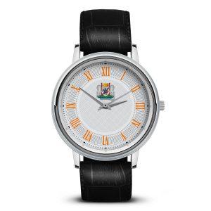 yakutsk-2-watch-3