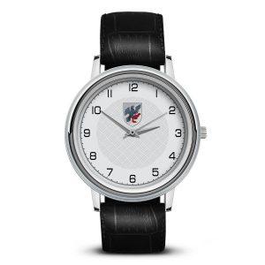 yakutsk-watch-8