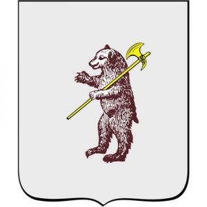 часы сувенир Ярославль
