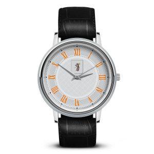 yaroslavl-watch-3