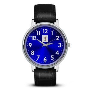 yaroslavl-watch-7