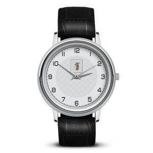 yaroslavl-watch-8