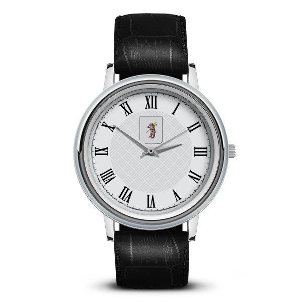 yaroslavl-watch-9