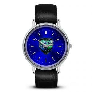 Yugra-Khanty-Mansiysk наручные часы