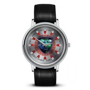 Yugra-Khanty-Mansiysk наручные часы сувенир