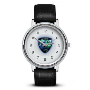 Yugra-Khanty-Mansiysk ХК наручные часы сувенир