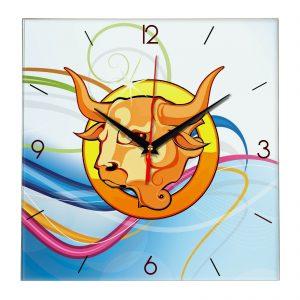 Сувенир – часы zodiac870 telec