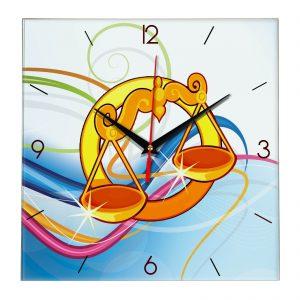 Сувенир – часы zodiac870 vesy