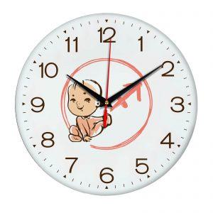 Сувенир – часы Zodiaс919 strelec