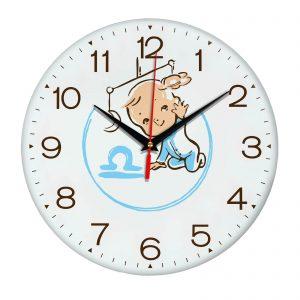 Сувенир – часы Zodiaс919 vesy