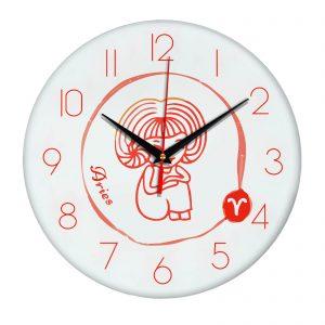 Сувенир – часы Zodiaс923 oven